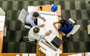Crisis Management Services: Meeting