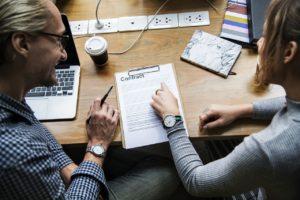 Crisis Management Services: Negotiations
