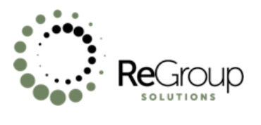 ReGroup Solutions TurnAbout Eddie Griffith
