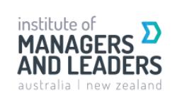 FIML Logo
